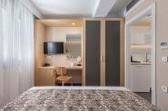 alpe_xenodoxio_olympiada_diamoni_one_bedroom_suite_12
